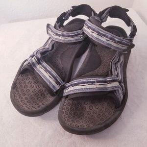 Teva Universal Sandals